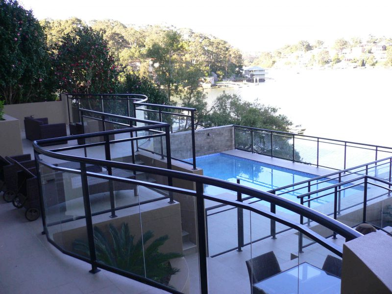aluminium-pool-fence-1